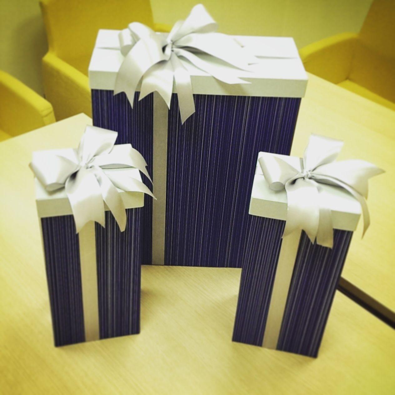 Заказ упаковка подарки 67